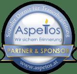 Bestattungsunternehmen in Peuerbach-partnersiegel